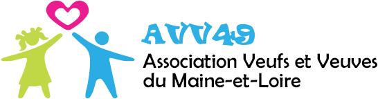 Association veufs veuves 49 maine-et-loire